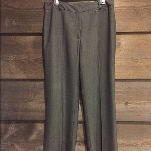 Preston & York dress pants